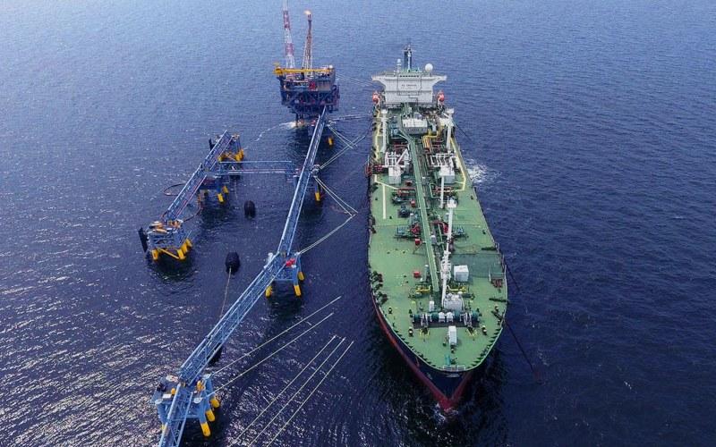 SHIP BULL Emiten Pelayaran Bersiap Angkat Sauh di 2021 - Market Bisnis.com