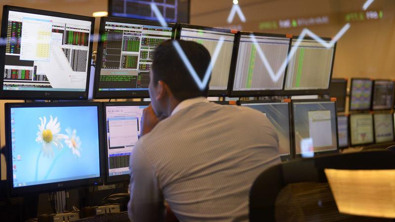 ANTM ADHI BRPT IHSG MNC Sekuritas: IHSG Siap Menanjak, Rekomendasi Saham ANTM hingga ADHI - Market Bisnis.com