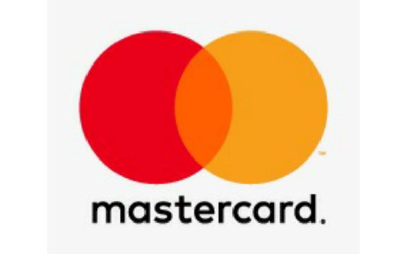 Logo Mastercard - Istimewa