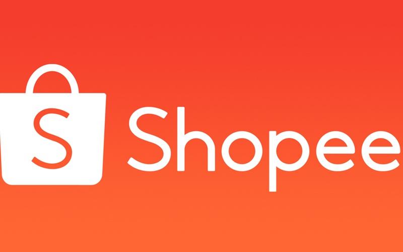 Shopee - Shopee