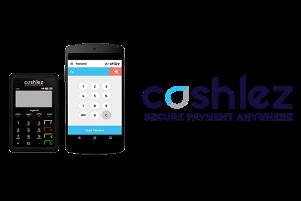 Cashlez - cashlez.com