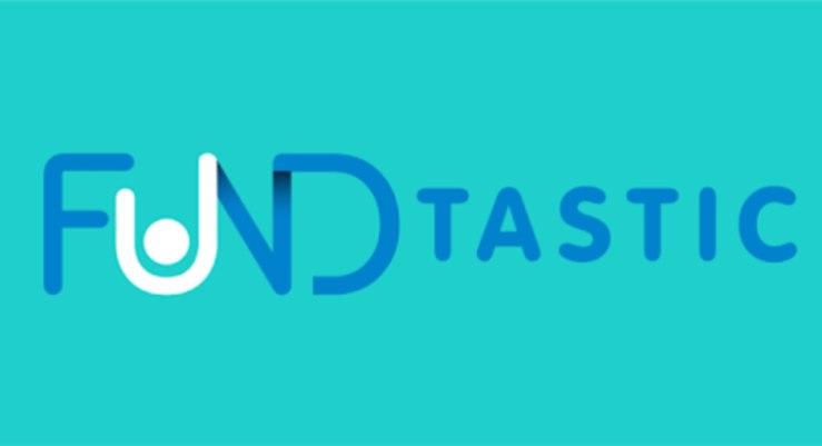Platform investasi FUNDtastic mendapatkan pendanaan seri A dari investor. - logo