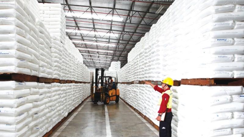 Chandra Asri telah menyelesaikan pembangunan pabrik Butene 1 dan Methyl Tert-Butyl Ether (MTBE) yang pertama kalinya di Indonesia pada 2020 dengan tepat waktu di tengah masa pandemi Covid-19.  - Chandra Asri Petrochemical