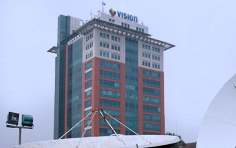 IPTV Ditopang 3 Lini Usaha, Kinerja MNC Vision (IPTV) Cemerlang Tahun Lalu - Market Bisnis.com