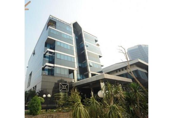 Kantor Pusat Angkasa Pura I - angkasapura1.co.id