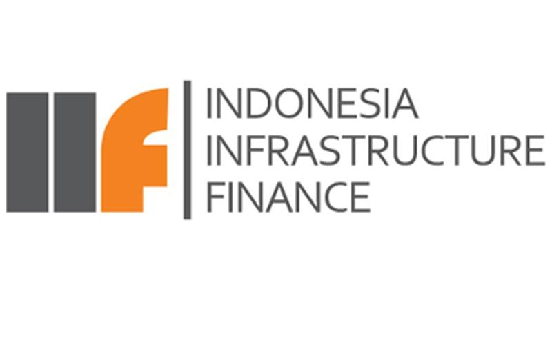 Logo IIF