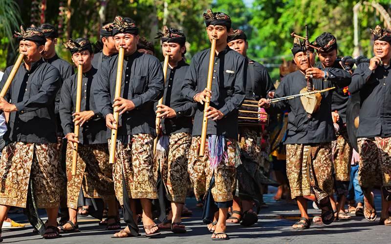Ilustrasi - Indonesia.travel