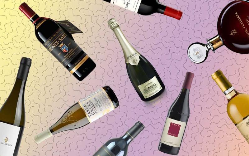 Botol Miras, Botol Minol,  - Bloomberg