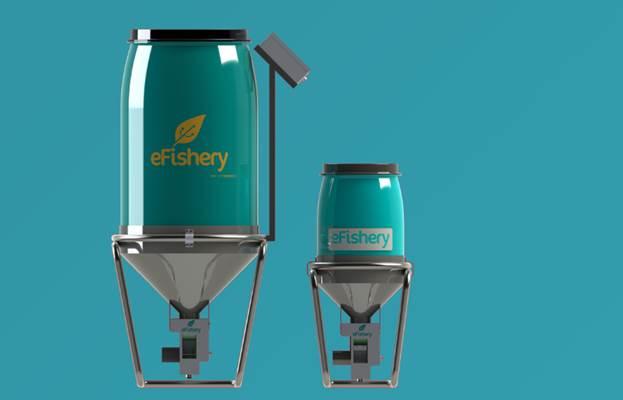 eFishery - efishery.com