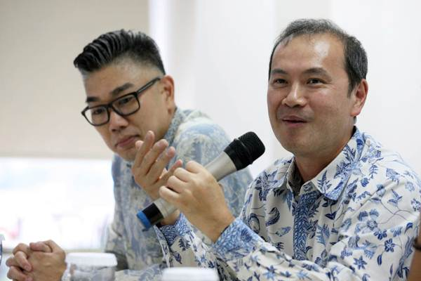 BFIN BFI Finance (BFIN) Siap Lunasi Utang Jatuh Tempo dan Emisi Obligasi Baru - Finansial Bisnis.com