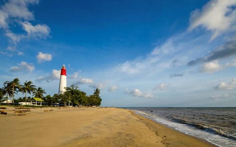 Tanjung Kalian