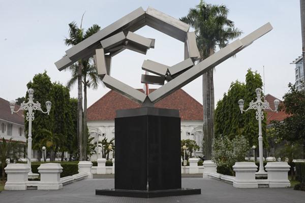 Galeri Nasional - galerinasional.or.id