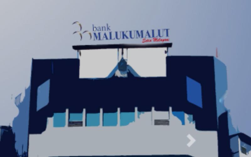 Kantor Bank Maluku Malut - bankmalukumalut.co.id