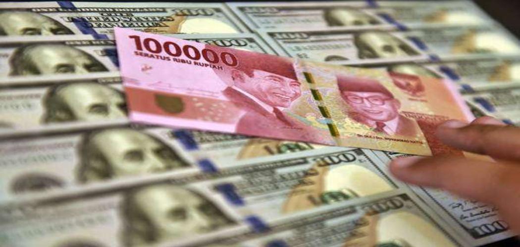 Perburuan dana di Bursa semakin panas pada paruh kedua 2020. (ANTARA - Puspa Perwitasari)