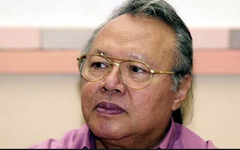 Ketua PBNU Kenang Sosok Arbi Sanit: Berintegritas & Tak Takut Direpresi -  Kabar24 Bisnis.com
