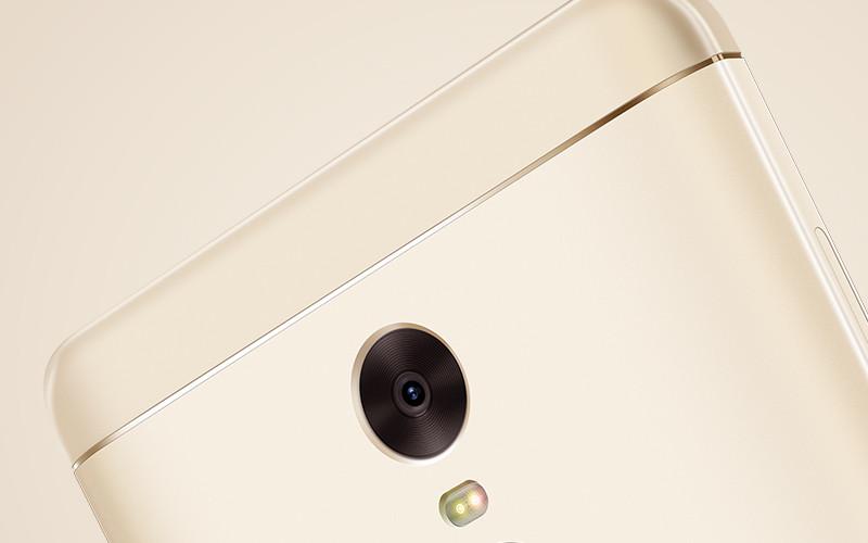 Xiaomi ISP bakal menjadi prosesor independen yang akan bertanggung jawab untuk pengolahan data dari gambar yang ditangkap perangkat. Xiaomi