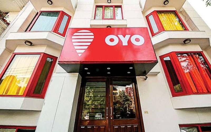 OYO Hotels & Homes melakukan ekspansi di tengah pandemi / Istimewa
