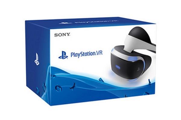 Playstation VR - Ilustrasi/blog.eu.playstation.com