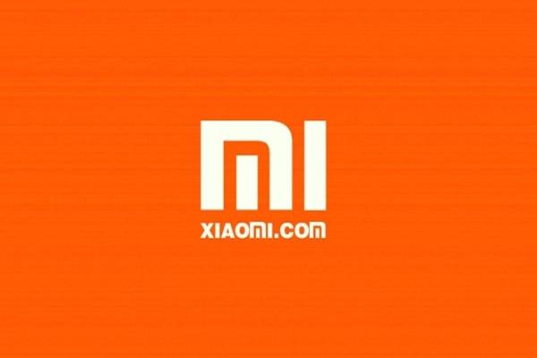 Xiaomi - Ilustrasi