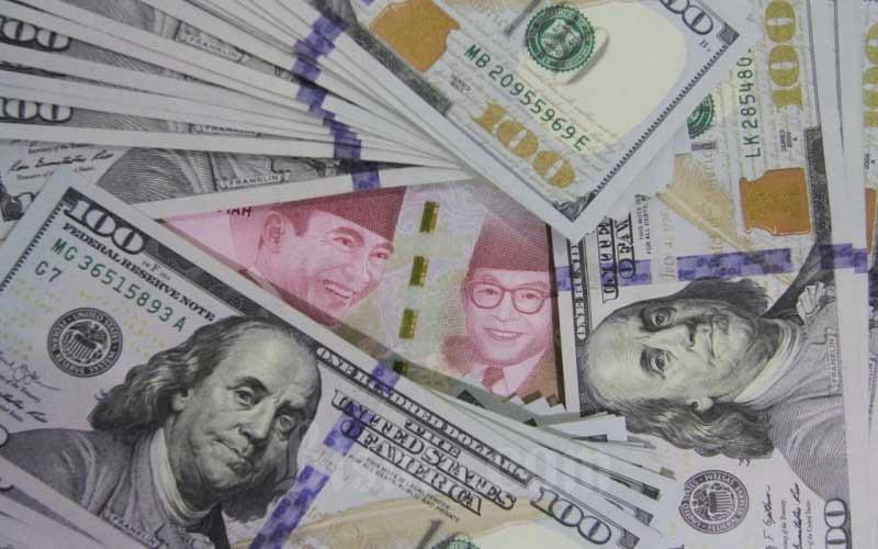 BMRI BALI Bank Mandiri Beri Fasilitas Kredit Bali Towerindo (BALI) Total Rp700 Miliar - Finansial Bisnis.com