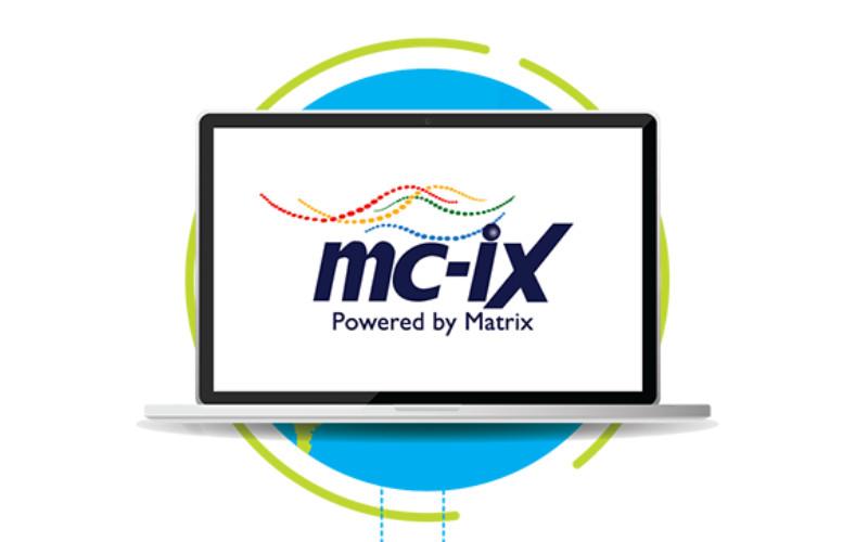 Selain menjaga kualitas layanan, inovasi juga merupakan kunci penting untuk menciptakan sebuah produk yang dapat menyesuaikan dan menjawab kebutuhan pelanggan.  - mymatrix.net.id