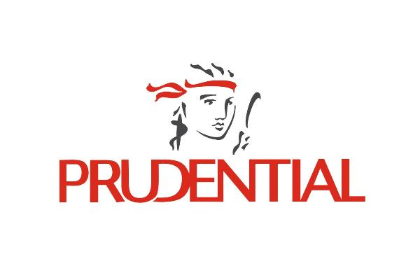 Lihat Cara Klaim Prudential Setelah 10 Tahun Terbaru