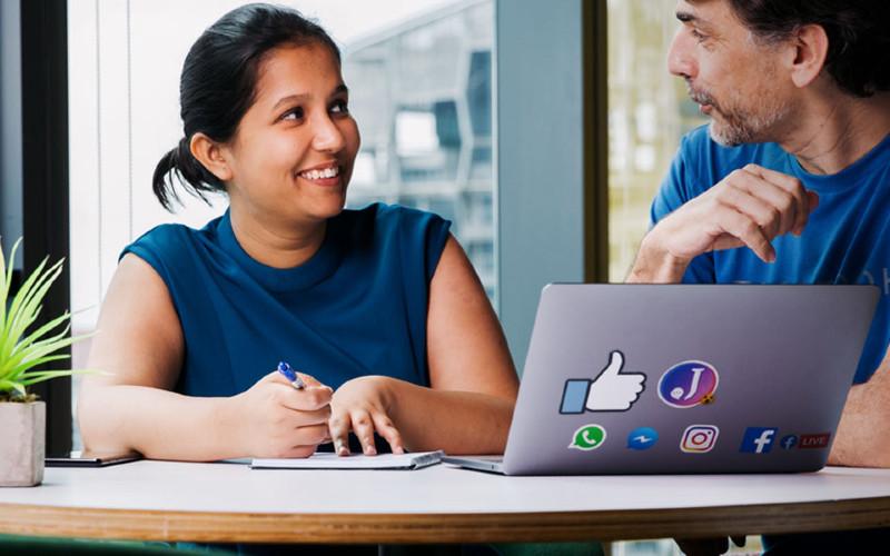 Ilustrasi - developers.facebook.com