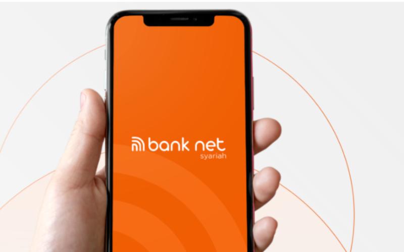 Bank Net Syariah - banknetsyariah.co.id