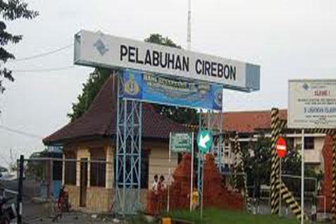 Pelabuhan Cirebon - Bisnis
