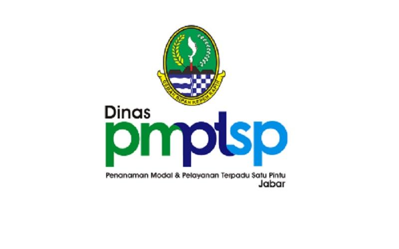 DPMPTS Jabar