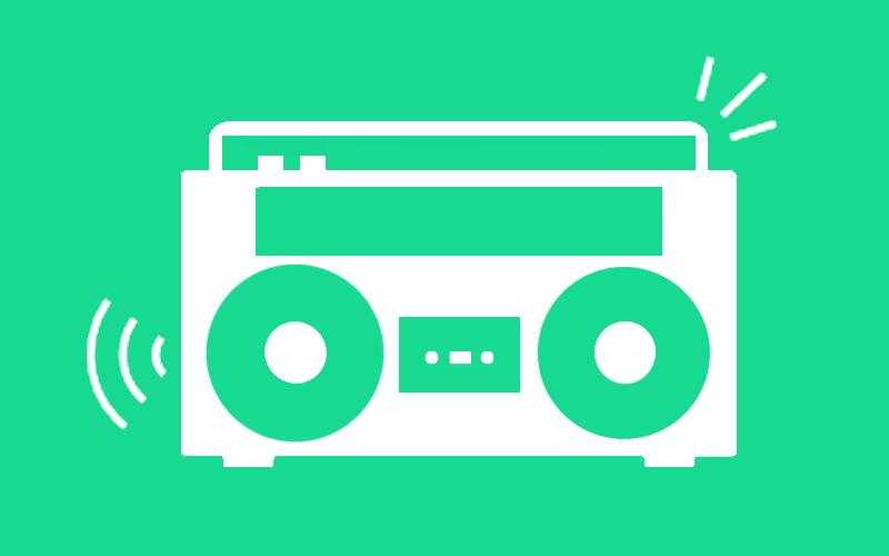 Podcast di Indonesia akan terus menjadi fokus perusahaan dan mereka berharap ke depan dapat bekerja sama dengan lebih banyak kreator lokal.  - Spotify
