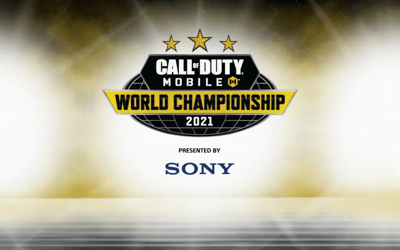 Call of Duty Mobile adalah permainan gim video tembak-tembakan orang pertama yang dikembangkan oleh Timi Studio dan diterbitkan oleh Activision dan Garena.  - callofduty.com