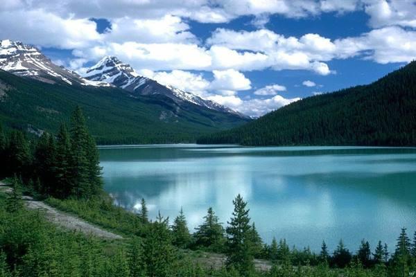 Alaska - crc.alaska.org