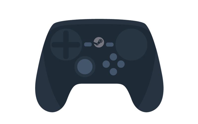 Valve telah memberi lampu hijau untuk merinci apa yang diperlukan dalam penulisan teknis mendatang.  - Valve