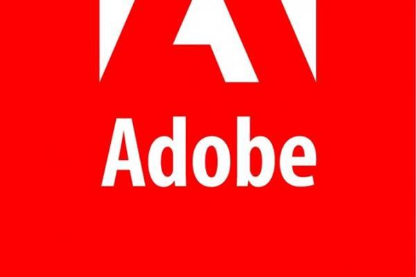 Adobe System Inc - Istimewa
