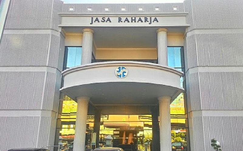 Jasa Raharja Cabang Riau  -  Istimewa