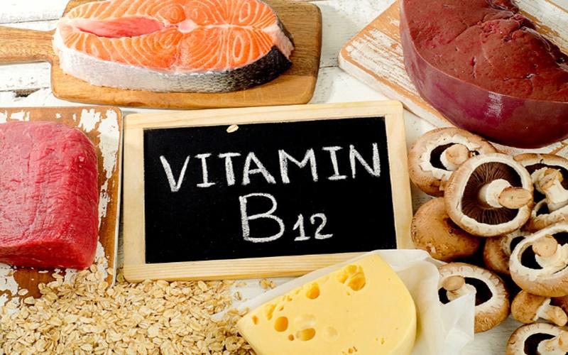 10 Gejala Lengkap Kekurangan Vitamin B12 Anda dan Cara Mengatasinya