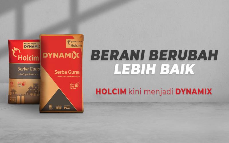 SMCB Solusi Bangun (SMCB) Gelar Rights Issue Rp3 Triliun Lebih, Buat Apa? - Market Bisnis.com
