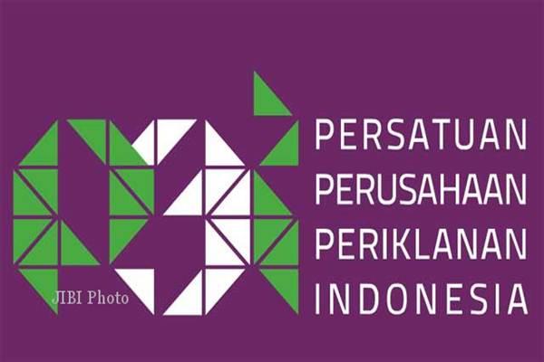 Persatuan Perusahaan Periklanan Indonesia -