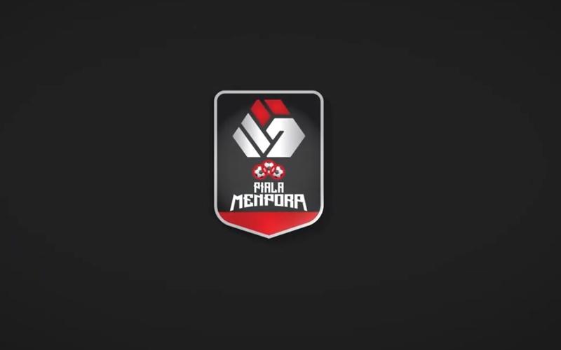 Jadwal Final Piala Menpora 2021: Persija vs Persib, Persib vs Persija