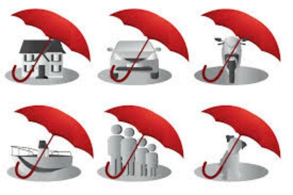 ilustrasi asuransi - thiksurance.com
