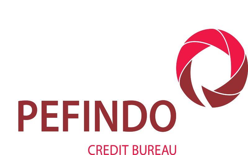 Logo Pefindo Biro Kredit - Pefindo