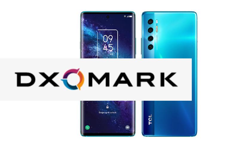 Saat ini, Dxomark terlibat dalam berbagai evaluasi, termasuk smartphone, evaluasi kamera, dan evaluasi lensa.  - Dxomark