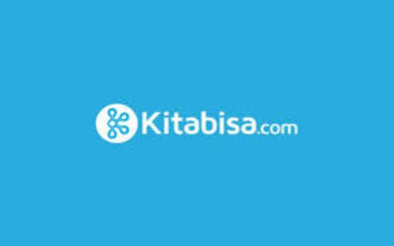 Kitabisa.com menjadi wadah orang-orang baik untuk menyalurakan dana bagi pihak yang membutuhkan. - kitabisa.com