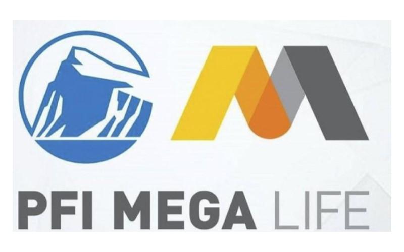 PFI Mega Life Insurance - pfimegalife.co.id