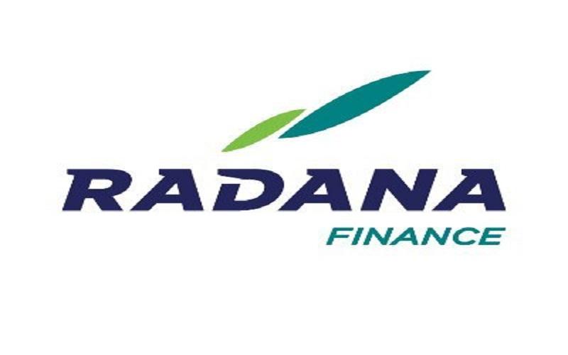 HDFA Setelah Merugi, Radana Bhaskara (HDFA) Kantongi Laba Rp7,2 Miliar - Market Bisnis.com