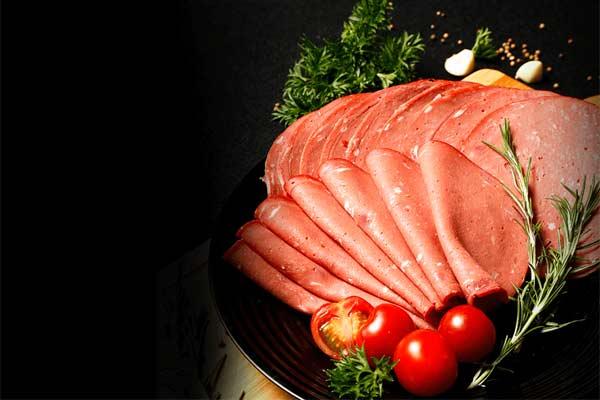 FOOD Tahun Ini, Sentra Food (FOOD) Puasa Berkah Lebaran - Ekonomi Bisnis.com