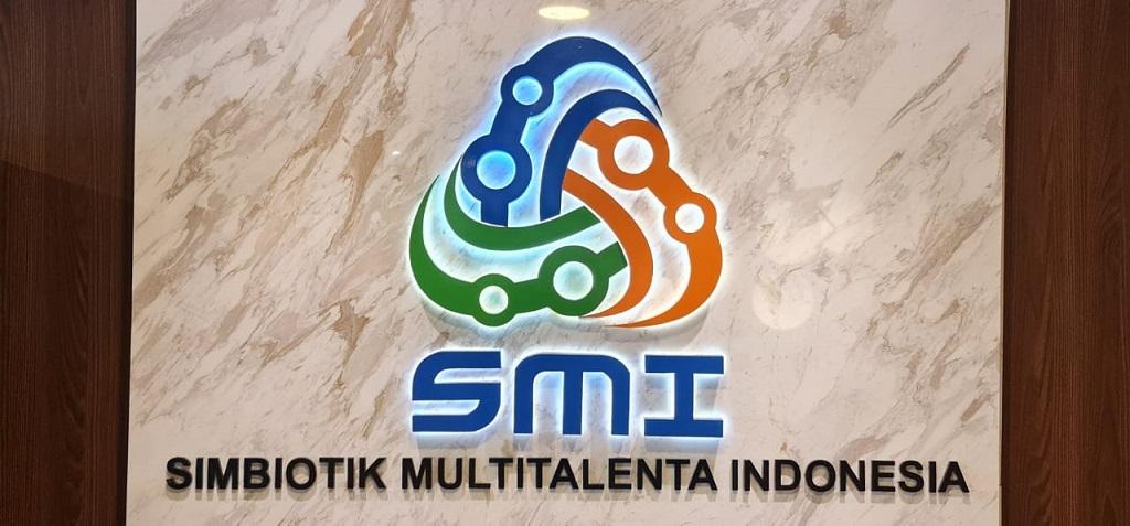 Foto: dok. PT Simbiotik Multitalenta Indonesia (
