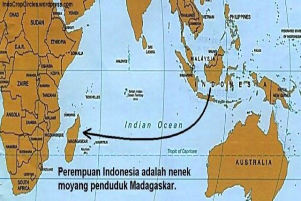 Madagaskar-Indonesia - indocropcircles.wordpress.com