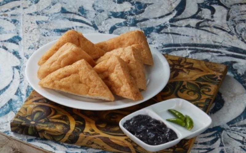Jaringan restoran Dapur Solo menawarkan perjalanan kuliner di area Yogyakarta//Solo//Semarang (Joglosemar) dan Surabaya//Madura (Suramadu) melalui sajian aneka hidangan khas dari wilayah tersebut. (Foto: Istimewa)
